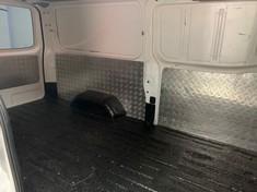 2015 Nissan NV350 2.5i Narrow FC Panel van Gauteng Vereeniging_3