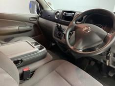 2015 Nissan NV350 2.5i Narrow FC Panel van Gauteng Vereeniging_4