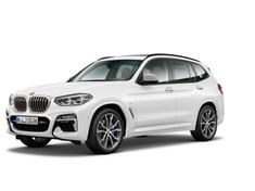 2019 BMW X3 xDRIVE M40i (G01) Kwazulu Natal