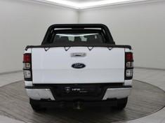 2012 Ford Ranger 3.2tdci Xlt Pu Dc  Gauteng Boksburg_2