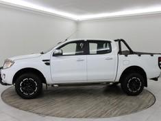 2012 Ford Ranger 3.2tdci Xlt Pu Dc  Gauteng Boksburg_3