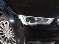 2013 Audi A3 Sportback 1.8T FSI SE Stronic North West Province Klerksdorp_3
