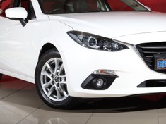 2015 Mazda 3 1.6 Dynamic 5-Door North West Province Klerksdorp_1