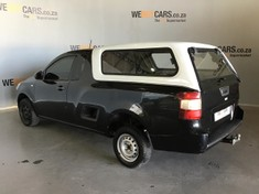 2013 Chevrolet Corsa Utility 1.4 Sc Pu  Kwazulu Natal Durban_4