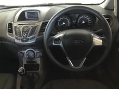 2017 Ford Fiesta 1.4 Ambiente 5-Door Kwazulu Natal Durban_2