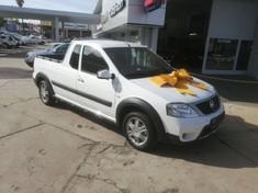 2019 Nissan NP200 1.5 Dci Se Pusc  Western Cape Oudtshoorn_0