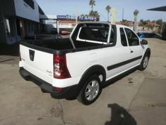 2019 Nissan NP200 1.5 Dci Se Pusc  Western Cape Oudtshoorn_1