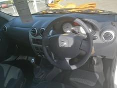2019 Nissan NP200 1.5 Dci Se Pusc  Western Cape Oudtshoorn_2