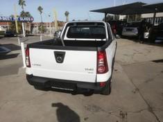 2019 Nissan NP200 1.5 Dci Se Pusc  Western Cape Oudtshoorn_3