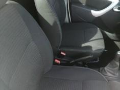 2019 Nissan NP200 1.5 Dci Se Pusc  Western Cape Oudtshoorn_4