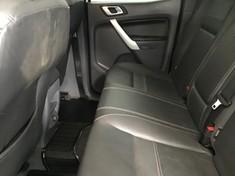 2012 Ford Ranger 3.2tdci Xlt Pu Dc  Gauteng Centurion_4