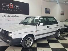 Volkswagen Jetta for Sale (Used)