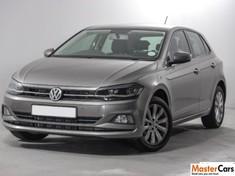 2019 Volkswagen Polo 1.0 TSI Highline DSG (85kW) Western Cape
