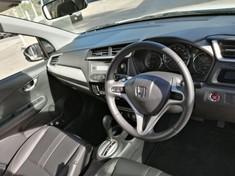 2019 Honda BR-V 1.5 Elegance CVT Western Cape Oudtshoorn_1