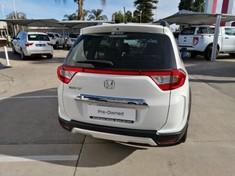 2019 Honda BR-V 1.5 Elegance CVT Western Cape Oudtshoorn_2