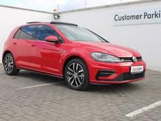 2019 Volkswagen Golf VII 1.4 TSI Comfortline DSG Eastern Cape