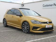 2018 Volkswagen Golf VII 2.0 TSI R DSG Eastern Cape