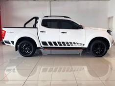 2019 Nissan Navara 2.3D SE Double Cab Bakkie Western Cape Kuils River_2
