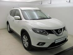 2015 Nissan X-trail 2.5 SE 4X4 CVT (T32) Eastern Cape