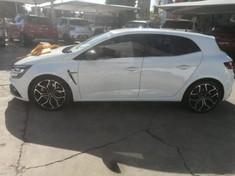 2019 Renault Megane IV RS 280 EDC LUX Western Cape Oudtshoorn_3