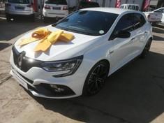 2019 Renault Megane IV RS 280 EDC LUX Western Cape Oudtshoorn_4