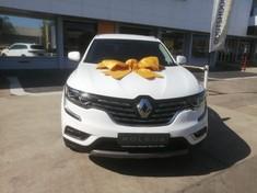 2019 Renault Koleos 2.5 Dynamique CVT Western Cape Oudtshoorn_3
