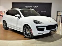 2016 Porsche Cayenne Gts Tiptronic  Gauteng