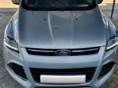 2015 Ford Kuga 1.6 Ecoboost Titanium AWD Auto Western Cape