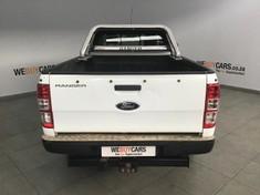 2012 Ford Ranger 2.2tdci Xl Pu Supcab  Gauteng Johannesburg_1