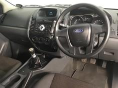 2012 Ford Ranger 2.2tdci Xl Pu Supcab  Gauteng Johannesburg_2