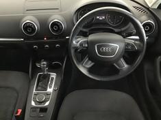 2013 Audi A3 Sportback 1.6 TDi S Stronic Eastern Cape Port Elizabeth_2