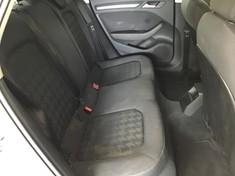 2013 Audi A3 Sportback 1.6 TDi S Stronic Eastern Cape Port Elizabeth_4