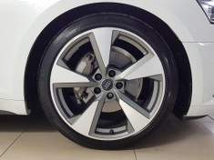 2017 Audi A5 Audi A5 coupe 40TDI sport Kwazulu Natal Umhlanga Rocks_2
