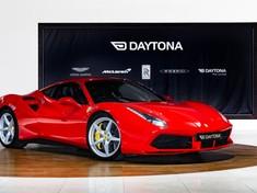 2016 Ferrari 488  Gauteng