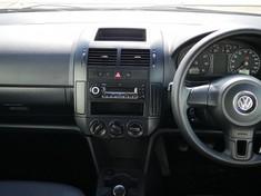 2016 Volkswagen Polo Vivo GP 1.4 Trendline 5-Door Western Cape Worcester_4