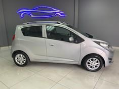 2015 Chevrolet Spark 1.2 Ls 5dr  Gauteng Vereeniging_1