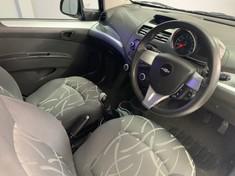 2015 Chevrolet Spark 1.2 Ls 5dr  Gauteng Vereeniging_3