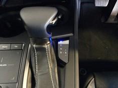 2019 Lexus UX 250h SE Mpumalanga Witbank_2