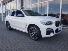 2019 BMW X4 M40i Western Cape Tygervalley_2