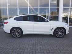 2019 BMW X4 M40i Western Cape Tygervalley_3