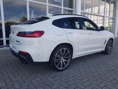 2019 BMW X4 M40i Western Cape Tygervalley_4