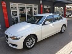 2013 BMW 3 Series 320d At f30  Gauteng Vanderbijlpark_0