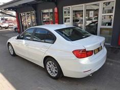 2013 BMW 3 Series 320d At f30  Gauteng Vanderbijlpark_2