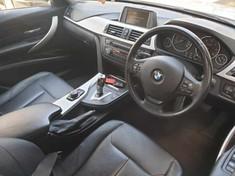 2013 BMW 3 Series 320d At f30  Gauteng Vanderbijlpark_3