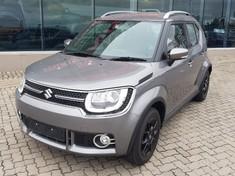 2019 Suzuki Ignis 1.2 GL Mpumalanga
