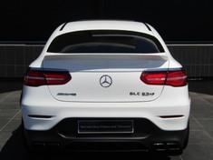 2018 Mercedes-Benz GLC GLC 63S Coupe 4MATIC Kwazulu Natal Umhlanga Rocks_1