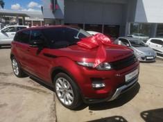 2013 Land Rover Evoque 2.0 Si4 Dynamic  Western Cape Oudtshoorn_0