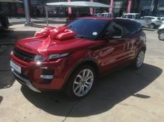 2013 Land Rover Evoque 2.0 Si4 Dynamic  Western Cape Oudtshoorn_2