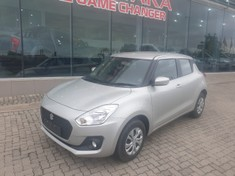 2019 Suzuki Swift 1.2 GL Mpumalanga