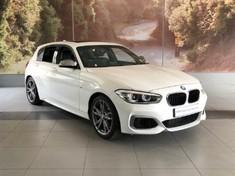 2017 BMW 1 Series M140i 5-Door Auto Gauteng